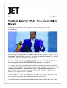 1-jetLife-copy-791x1024