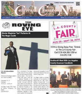 CCN Front page2 copy72