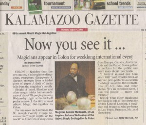 Kalamazoo article copy72