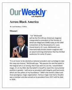 OUR-WEEKLY-Across-Black-America-copy-827x1024